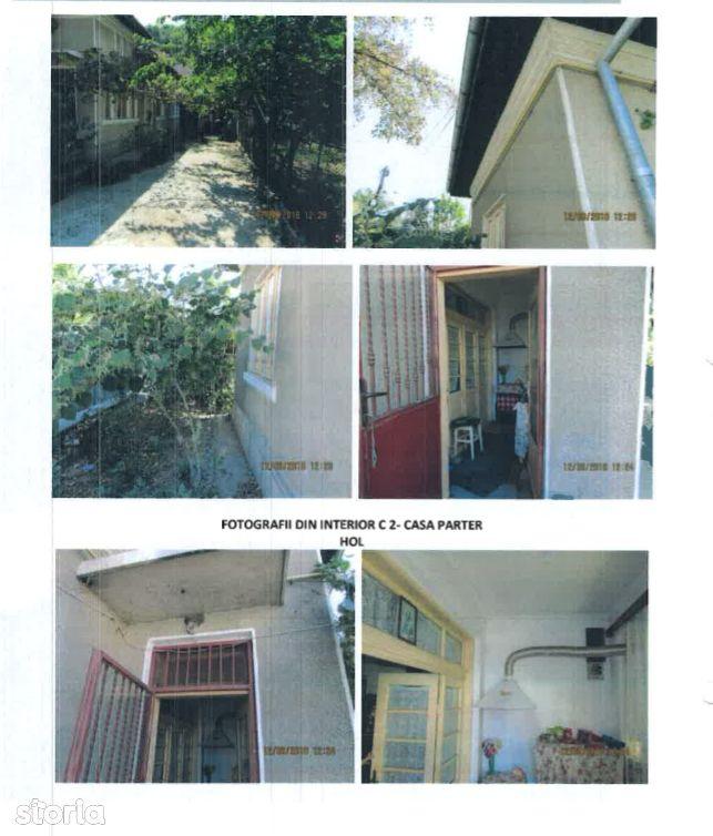 Casa de vanzare, Olt (judet), Strada Primăverii - Foto 6