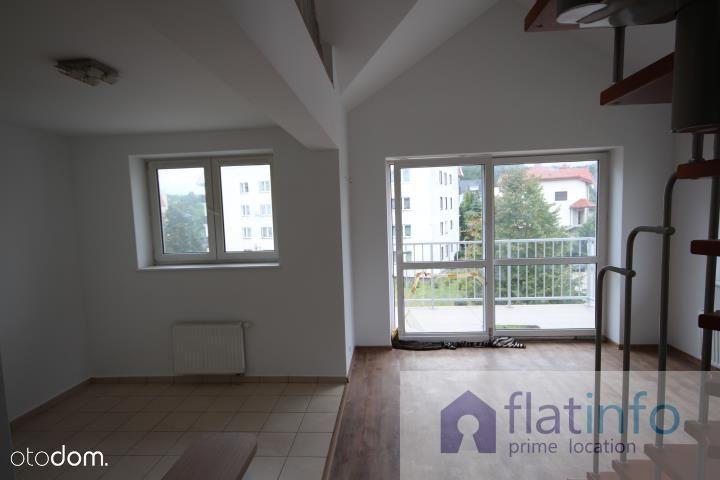 Mieszkanie na sprzedaż, Gdańsk, Brętowo - Foto 1