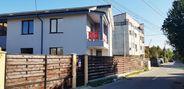 Casa de vanzare, Ilfov (judet), Strada Crăițelor - Foto 1
