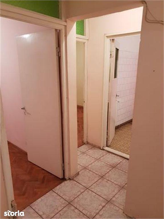 Apartament de vanzare, Sibiu (judet), Strada Maramureșului - Foto 1