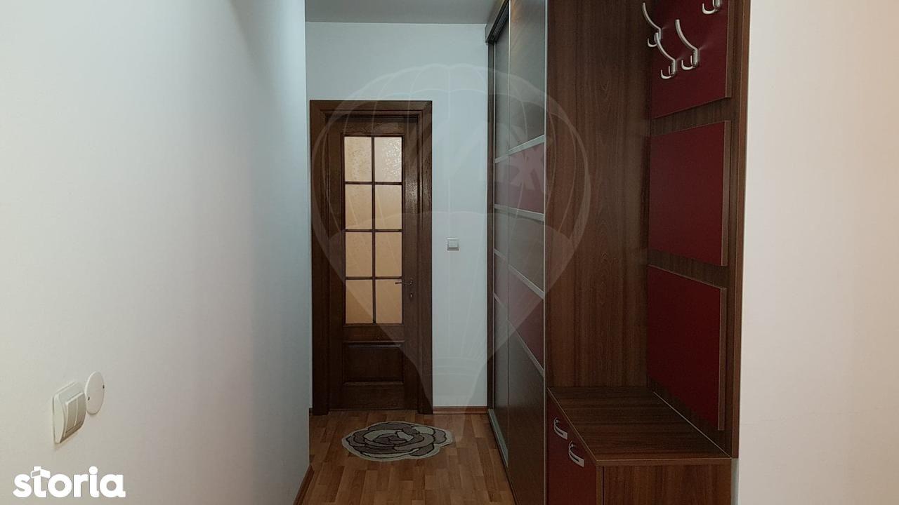 Apartament de vanzare, Vrancea (judet), Strada Săgeții - Foto 6