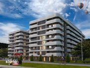 Apartament de vanzare, Iași (judet), Tudor Vladimirescu - Foto 4