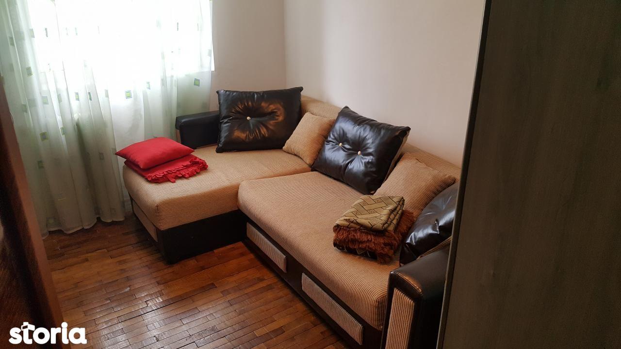 Apartament de inchiriat, Constanta, Tomis Nord - Foto 7