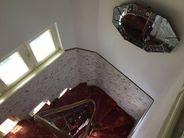 Casa de inchiriat, Bucuresti, Sectorul 2, Bucur Obor - Foto 5
