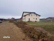Teren de Vanzare, Bihor (judet), Cihei - Foto 1