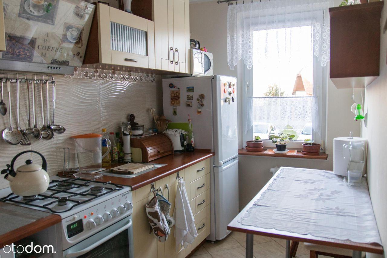 Mieszkanie na sprzedaż, Gdynia, Oksywie - Foto 3
