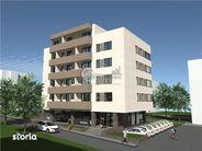 Apartament de vanzare, Iași (judet), Strada Ciurchi - Foto 17
