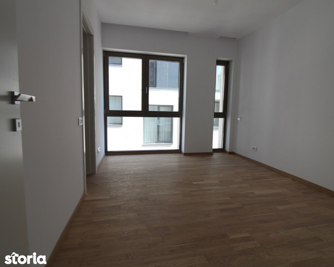 Apartament de vanzare, București (judet), Strada Modrogan - Foto 6