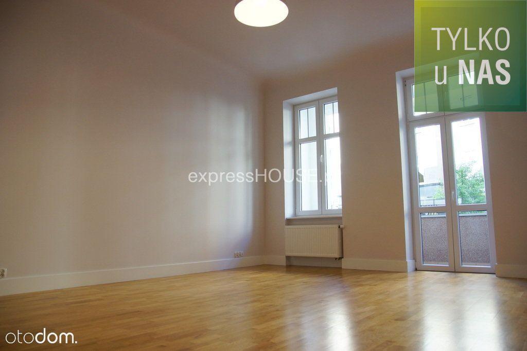 Mieszkanie na sprzedaż, Poznań, Łazarz - Foto 5