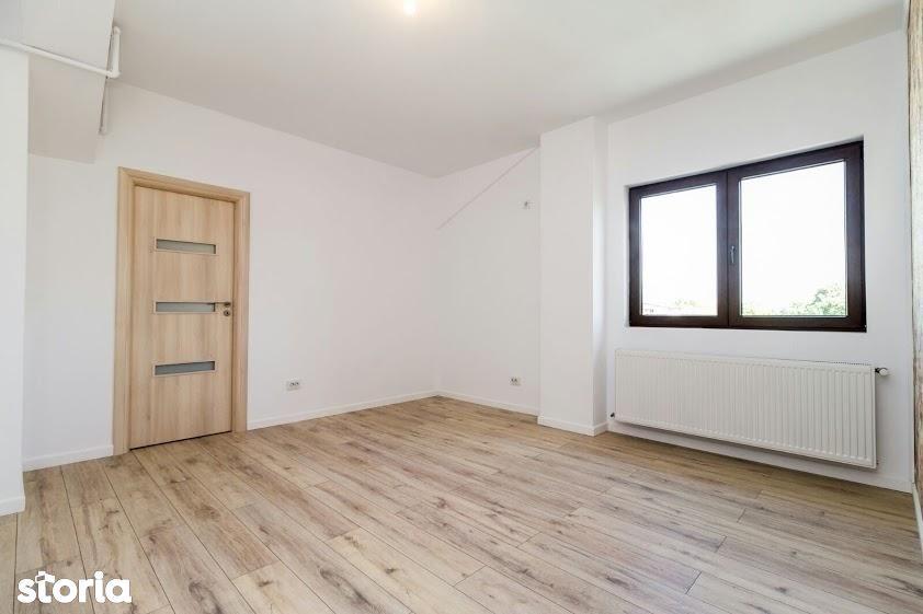 Apartament de vanzare, București (judet), Strada Olteniei - Foto 10