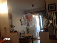 Apartament de vanzare, Dolj (judet), Valea Roșie - Foto 3
