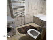Apartament de vanzare, Argeș (judet), Intrarea Florea Fieraru - Foto 7