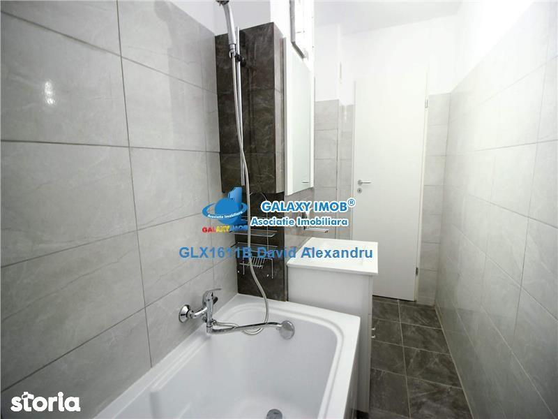 Apartament de vanzare, București (judet), Splaiul Unirii - Foto 7