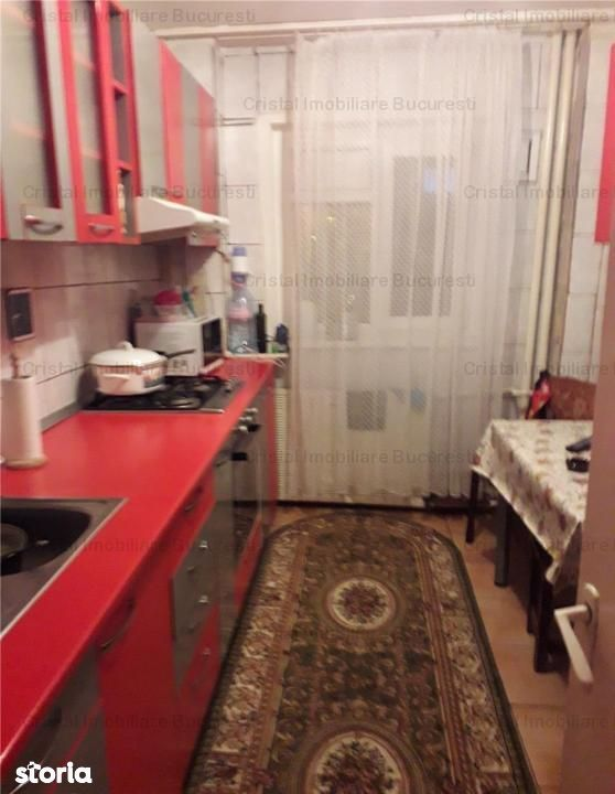 Apartament de vanzare, București (judet), Strada Soldat Nicolae T. Sebe - Foto 10