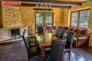 Dom na sprzedaż, Świeradów-Zdrój, lubański, dolnośląskie - Foto 8