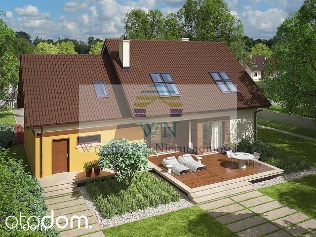 Dom na sprzedaż, Wrocław, Oporów - Foto 1
