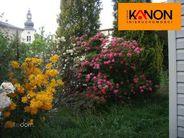 Dom na wynajem, Bielsko-Biała, Hałcnów - Foto 20