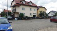 Dom na sprzedaż, Bydgoszcz, Fordon - Foto 5