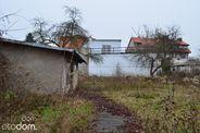 Dom na sprzedaż, Warszawa, Białołęka - Foto 10