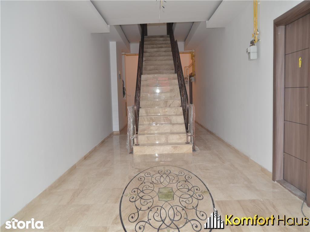 Apartament de vanzare, Bacău (judet), Ştefan cel Mare - Foto 18