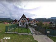 Casa de vanzare, Prahova (judet), Strada Saielelor - Foto 20