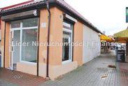 Lokal użytkowy na sprzedaż, Lębork, lęborski, pomorskie - Foto 2