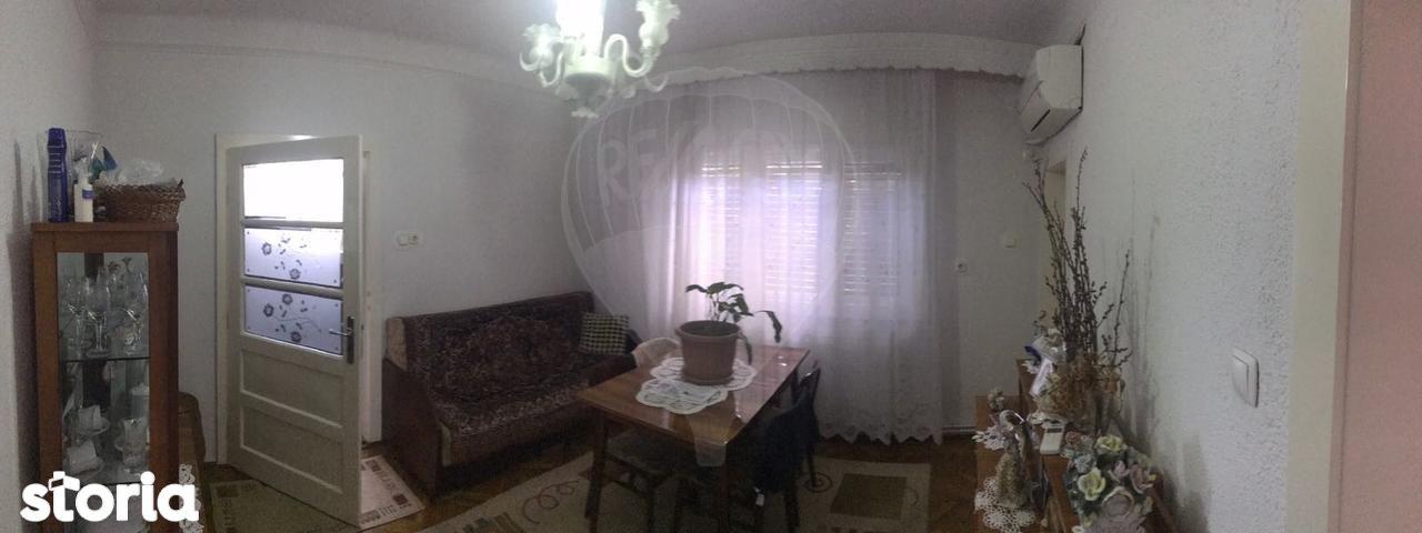 Casa de vanzare, Satu Mare, Titulescu - Foto 4