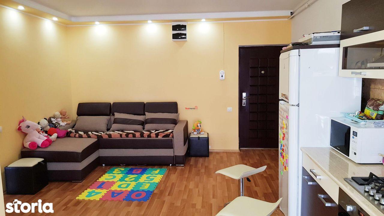 Apartament de vanzare, Alba (judet), Cetate - Foto 3