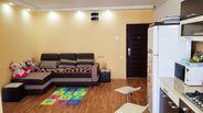 Apartament de vanzare, Alba Iulia, Alba, Cetate - Foto 3