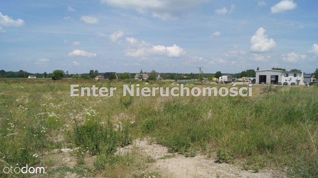 Działka na wynajem, Opole, opolskie - Foto 5