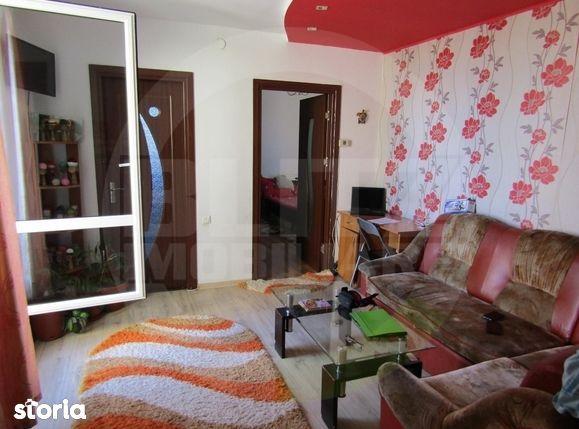 Apartament de vanzare, Cluj (judet), Aleea Rășinari - Foto 1
