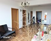 Apartament de vanzare, București (judet), Francez - Foto 1