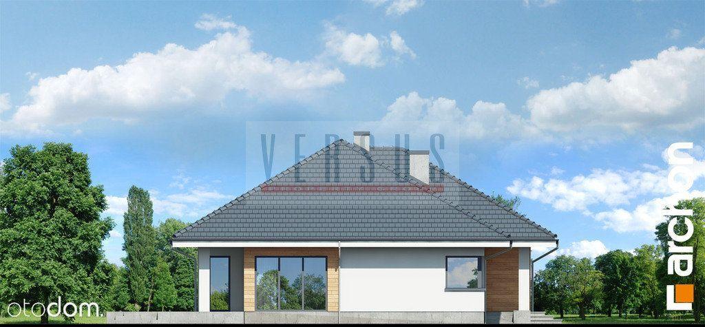 Dom na sprzedaż, Chylice, piaseczyński, mazowieckie - Foto 7