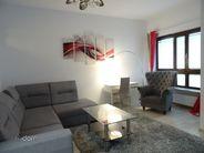 Mieszkanie na wynajem, Warszawa, Wola - Foto 1