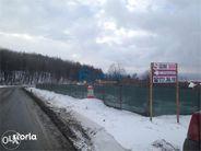 Teren de Vanzare, Iași (judet), Ion Chelcea - Foto 2