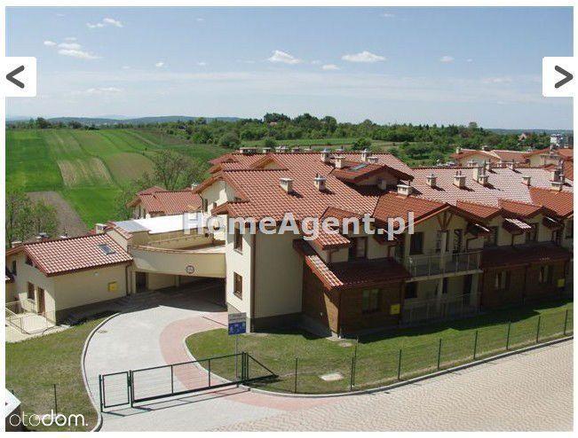 Mieszkanie na sprzedaż, Węgrzce, krakowski, małopolskie - Foto 4