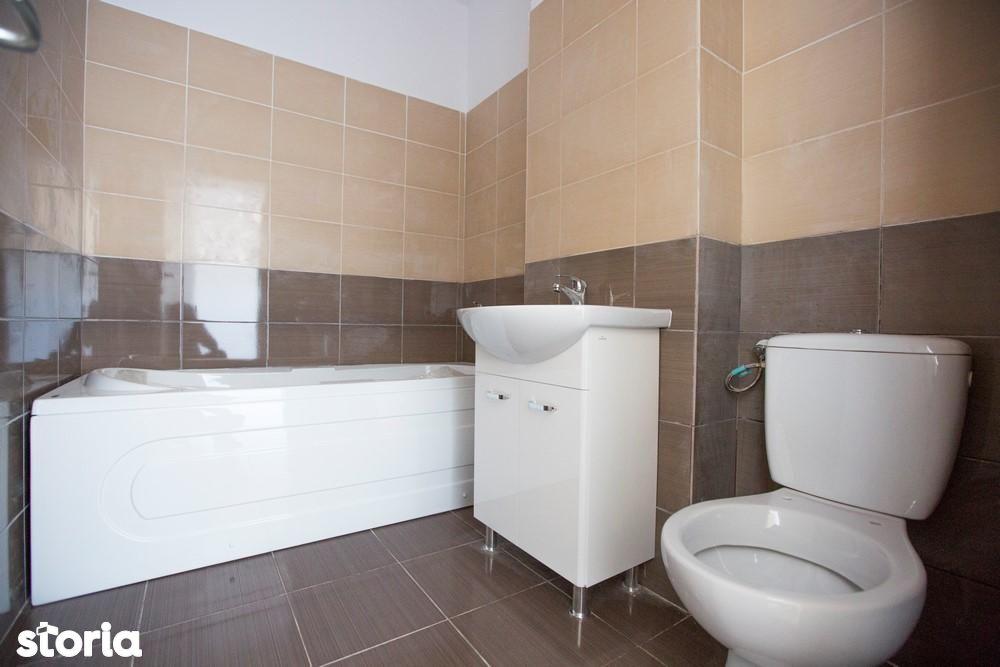 Apartament de vanzare, Ilfov (judet), Strada Biruinței - Foto 4