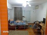 Apartament de vanzare, București (judet), Bulevardul Ion C. Brătianu - Foto 6