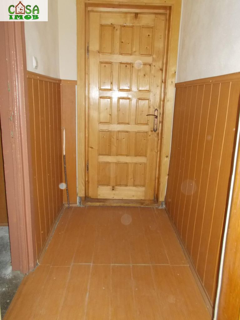 Apartament de vanzare, Dâmbovița (judet), Fieni - Foto 8