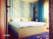 Apartament de vanzare, Brașov (judet), Valea Cetății - Foto 6