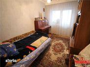 Apartament de vanzare, Bacău (judet), Strada Nufărului - Foto 10