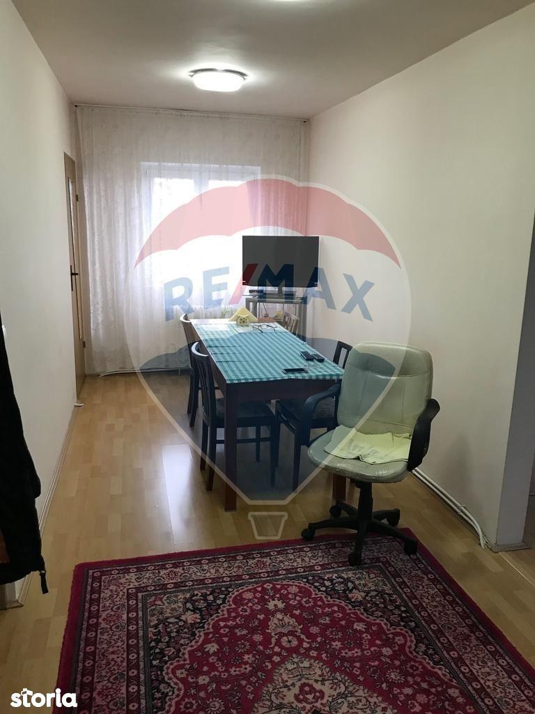 Apartament de vanzare, Cluj (judet), Strada Victor Felea - Foto 8