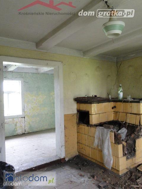 Dom na sprzedaż, Rymanów, krośnieński, podkarpackie - Foto 9