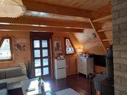Dom na sprzedaż, Będzin, będziński, śląskie - Foto 14