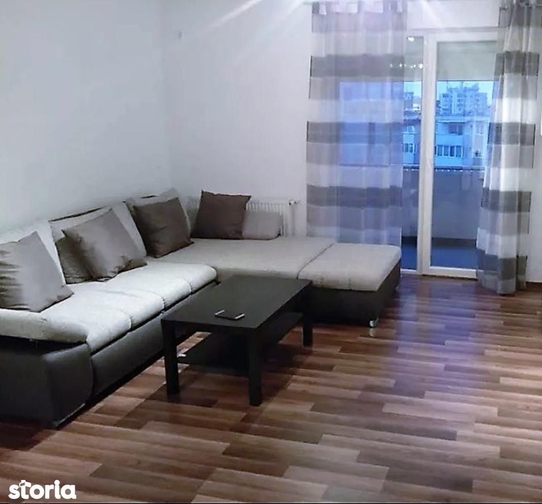 Apartament de vanzare, Maramureș (judet), Strada Progresului - Foto 2