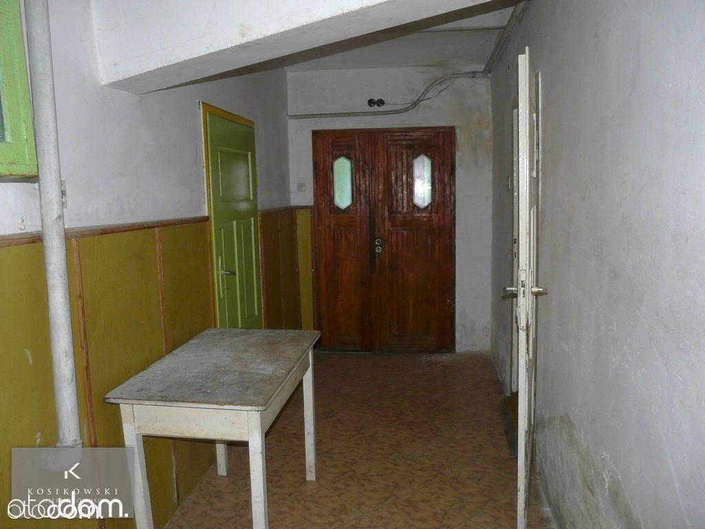 Dom na sprzedaż, Namysłów, namysłowski, opolskie - Foto 5