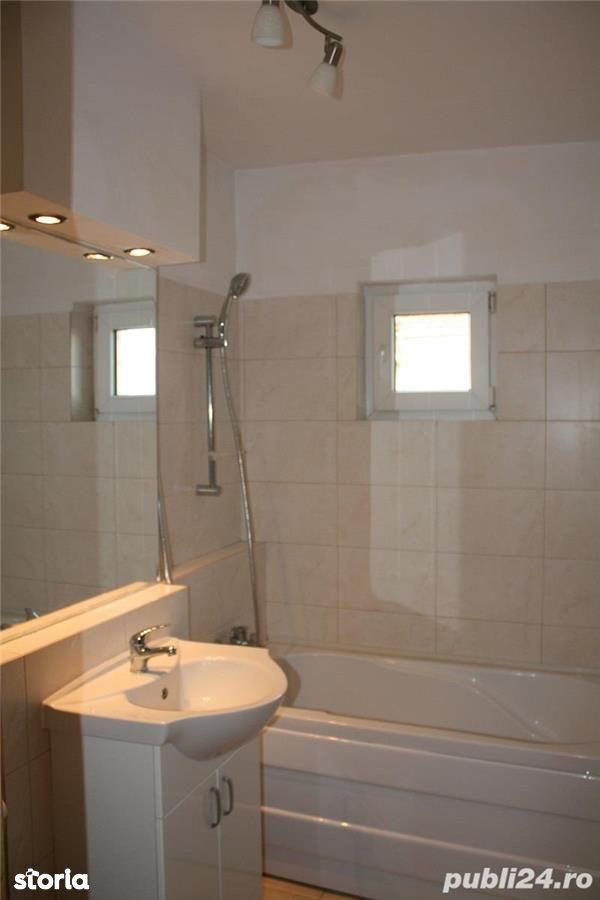 Apartament de inchiriat, Timisoara, Timis, Soarelui - Foto 2