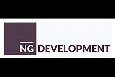 NG Development
