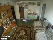Apartament de vanzare, Brașov (judet), Strada Mircea cel Bătrân - Foto 1