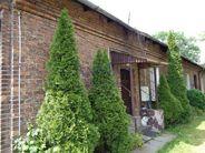 Dom na sprzedaż, Warszawa, Rembertów - Foto 5